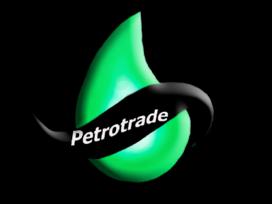 ندوة جمعية البترول المصرية بالاشتراك مع شركة بتروتريد