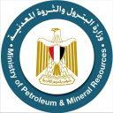 الهيئات والشركات الأعضاء بجمعية البترول المصرية