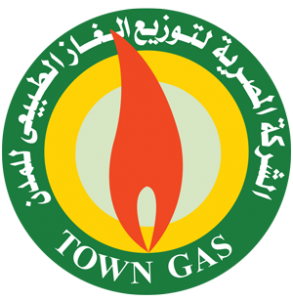 معدلات غير مسبوقة في مشروعات توصيل الغاز الطبيعي للمنازل