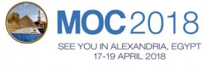 MOC2018