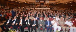 معرض ومؤتمر الموك 2018 بالإسكندرية من يوم 14الى 17 ابريل 2018